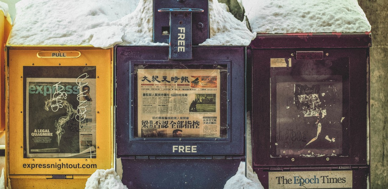 newspaper_unsplash_xs